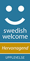 Sweden Welcome